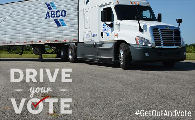ABCO voting-01