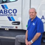 abco-recruiter-art-gahagan