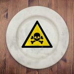food safety modernization act featured image