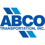 ABCO Transportation, Inc.